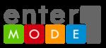 EnterMode